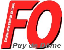 Logo-UD-FO-63